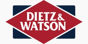 Dietz & Watson Meats at Tom Leonard's